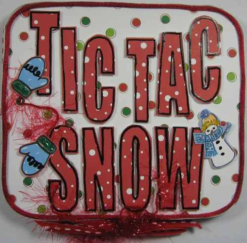 outside-tic-tac-snow-box2